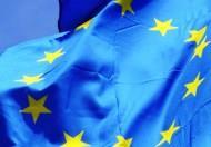 「該吠的狗不吠、不該吠的狗亂咬」一句話看清歐洲困境