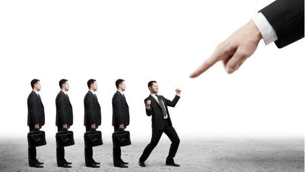 職場40年成功之道:主管的弱點,就是你升官加薪的關鍵!