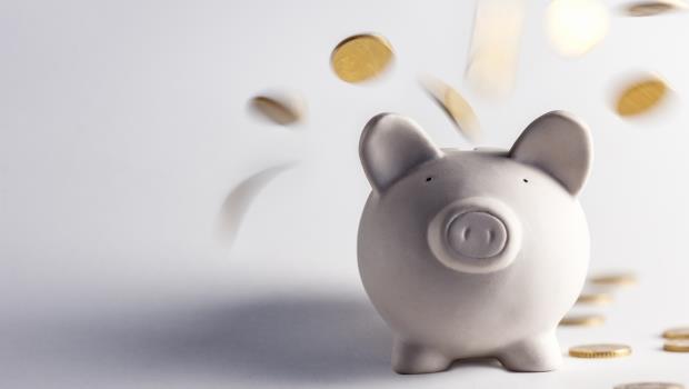 不管你嫌棄利率有多低!想要有錢,絕對不可以拋棄「定存」-財經-小資族學理財|商業周刊-商周.com