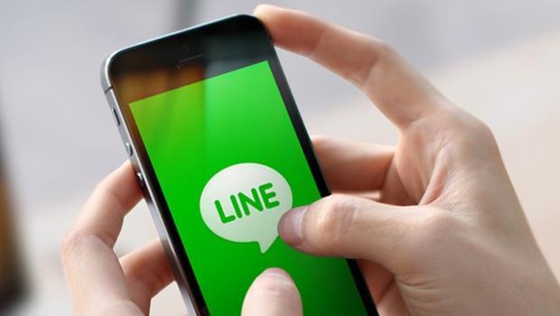 自以為貼心?》繼「已讀」後,LINE再推「正在輸入中」標示功能