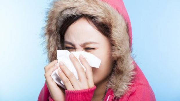 溫差大易生病!3大溫體術擊退「冷暖差疲勞」