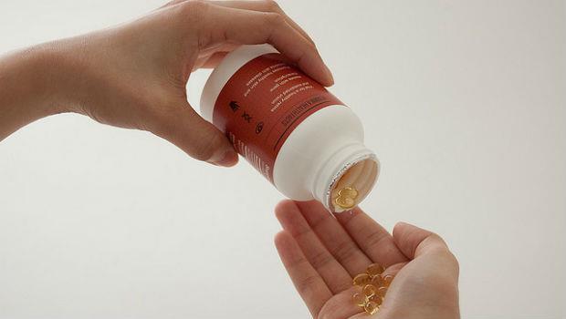 吃維生素C可治療感冒?連諾貝爾獎得主都答錯的問題