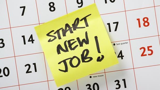 波段式人生攻略》就是要「一直換工作」,人生才會有新亮點!