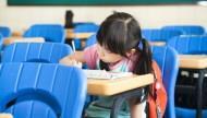 23歲安親班老師的告白:承接「父母外包」的工作,太沉重!