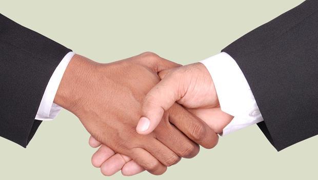 誰說個性內向就吃虧?3招職場溝通術,讓你合作不卡關! - 商業周刊