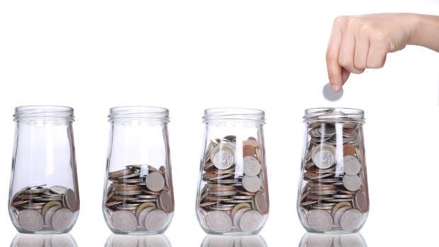 這5件事做到了,「理財」就變成像是吃飯喝水一樣平常的「習慣」
