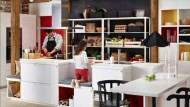 幫你整理IKEA「2015年目錄」重點,讓居家空間更有設計感!