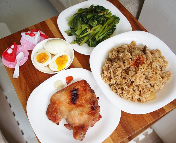 減肥不知道吃什麼?一休的50道瘦身料理,讓你健康不復胖! - 商業周刊