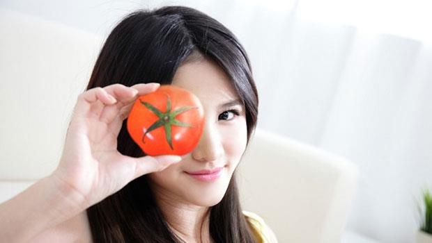 醫生也大推!這種蔬菜幫你打造「不生鏽的身體」,看起來年輕10歲