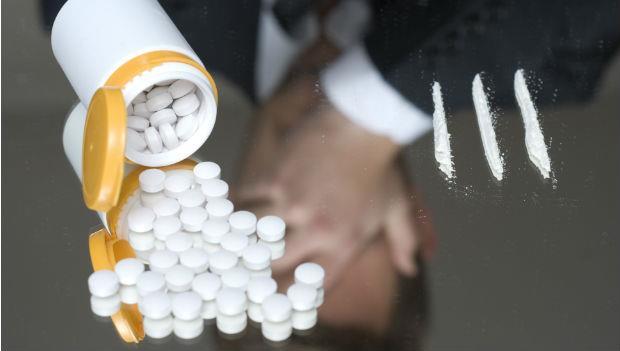 「精神科醫生只會開藥,一吃就是一輩子?」你不知道的精神科藥物真相
