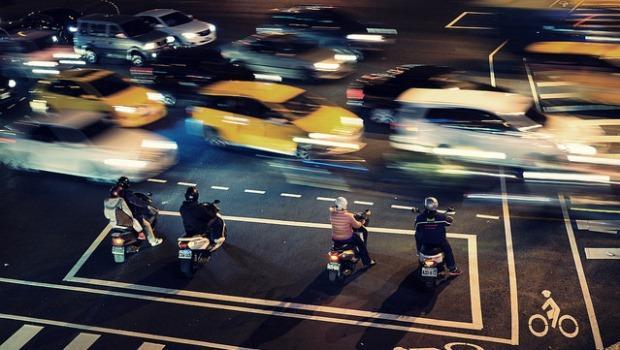日本看台灣:只有人才、科技,沒有市場