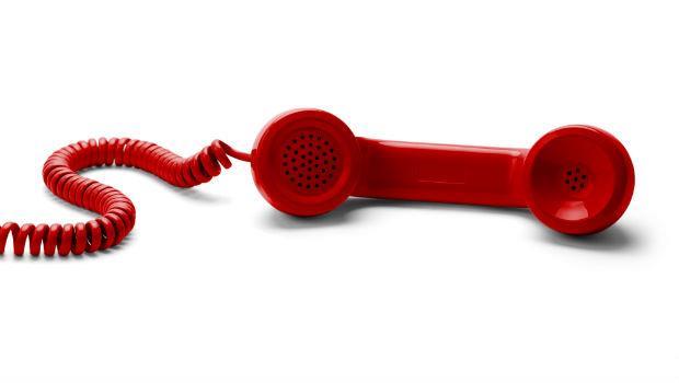 「成功者」與「非常成功者」,就差在一通電話的決斷力