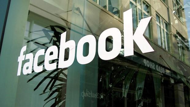 風波延燒!WhatsApp共同創辦人呼籲刪除臉書帳號