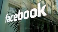 Facebook宣布成立台灣辦公室!還不快來看看他們需要那些人才?