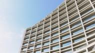 從松菸大樓案,認識各種「爐渣」》土木專家:混凝土裡添加爐渣能提高可塑性,其實合法