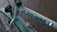 查理週刊事件》尊重別人的信仰,要到什麼程度才「合格」?