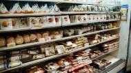 外食族怎麼吃?便利超商「8大減肥好物組合」一次公開!