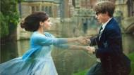 愛情也能用科學「算」出來?從奧斯卡大片《愛的萬物論》看相愛、背叛和分開