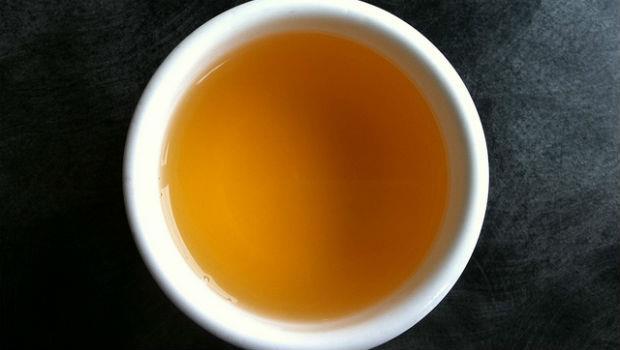 你知道嗎?女人補身的最愛「中將湯」,其實是1千多年前日本公主發明的...