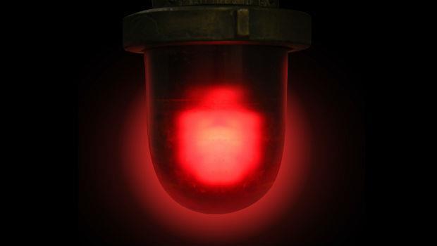 空難搜救員猝世之謎:肚子裡面有跳動的感覺?可怕的不定時炸彈-髂動脈瘤