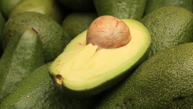 營養師告訴你,為什麼酪梨是「脂肪」而非「水果」!
