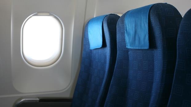 記住這8句英文,搭飛機時可能救你一命 - 商業周刊