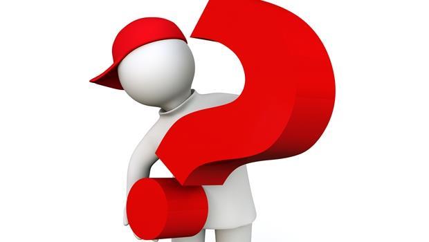 職場菜鳥快看》想順利往上爬?接受老闆指令時,「多問一句話」是關鍵!