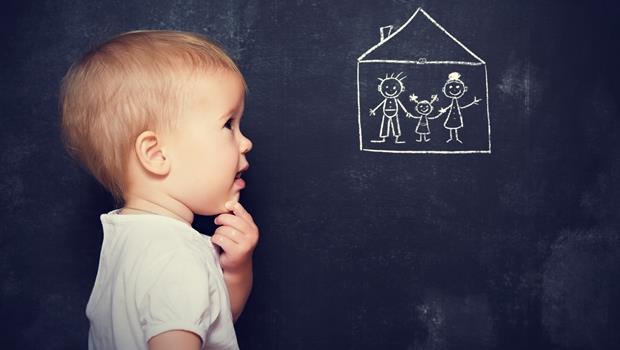 網友眼中的10大「媽寶」行為》初二幾點回娘家?「我問一下我媽」