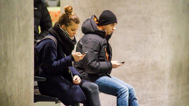 16個手機省電小撇步》警告!想延長電池壽命,電力請不要低於40%