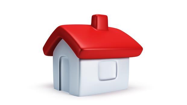 我靠這招!房東不但降租金、幫付管理費,還幫我把房子重新裝修兼粉刷