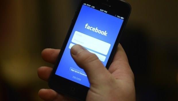 應徵者公開「考古題」》想進 Facebook?先回答這13道「難題」