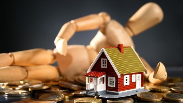 「房子沒有35坪怎麼住人?」爸媽要幫忙付頭期款,為什麼兒子反而不開心?