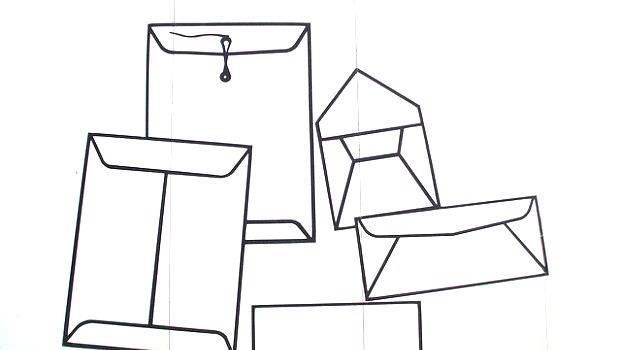 準備20個信封,就有機會存到50萬》理財用「激將法」,效果更驚人!