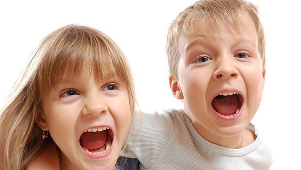 小孩調皮就是「過動」?臨床心理師:先觀察小孩有沒有符合這5個前提