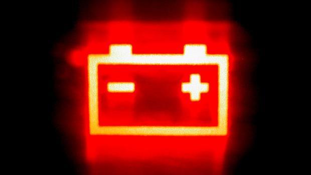 異想天開?增加電池續航力,南韓科學家:「油炸」一下就行