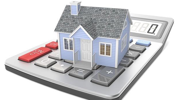 用「2個35%法則」,就能算出你可以負擔的房價!