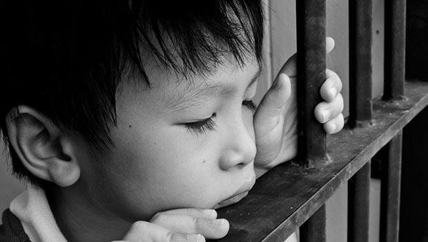 「我的孩子愛頂嘴、嗆爸媽怎麼辦?」想幫助孩子,自己先堅強起來吧!