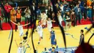 HBL的熱血奇蹟》技術可以差,態度不能輸!高中籃球給台灣社會的一堂課