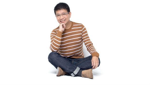侯文詠:我從400多個癌末病人身上,學到了最珍貴的一件事 - 商業周刊