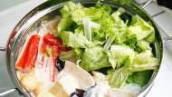 減肥期間想吃鍋?這款「超低卡火鍋」,自己煮超簡單!