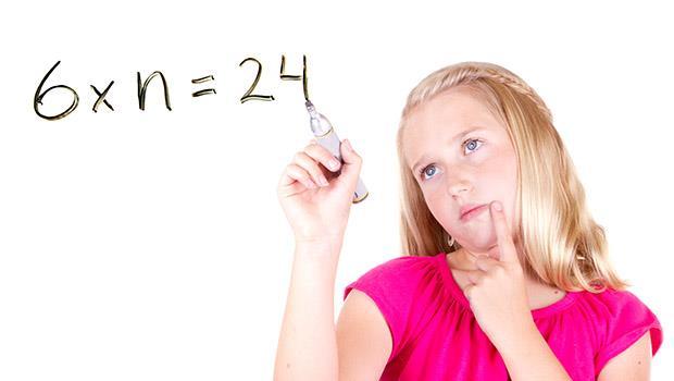 女兒數學考26分怎麼辦?這個酷爸爸的神回答是...