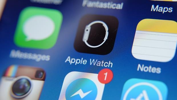 Apple Watch正式「登場」!這句話,讓你立刻學會5個多益必考單字 - 商業周刊