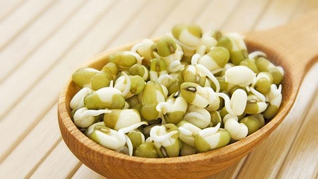 春天養生必吃「綠色食物」!尤其這4種,排毒又護肝