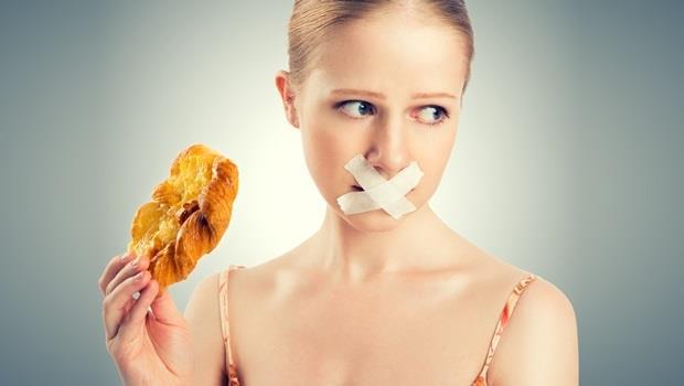 減肥達人親身經歷》10個一定會復胖的笨蛋減肥法,你還在做?