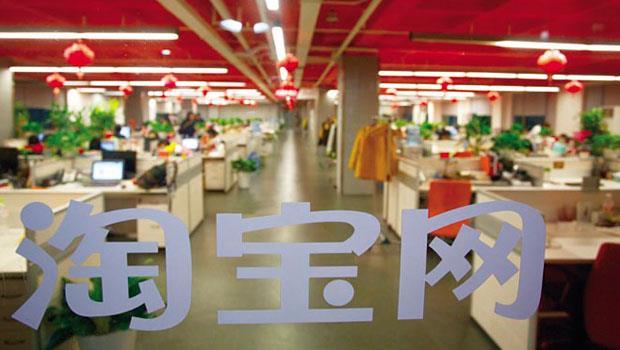 中國、新加坡都獨裁,人家的網路創業者怎麼都不罵政府法規落後?