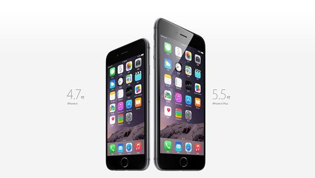 這個大學生一手買iPhone、一手買蘋果股票,8年獲利破百萬!