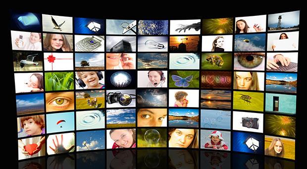「網路瘋傳」小心都是捏造的!要怎麼教小孩「解讀資訊」?親子作家說...