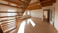 台灣多學學》荷蘭這樣處理「空屋」,讓年輕人用3千元就能租房子!