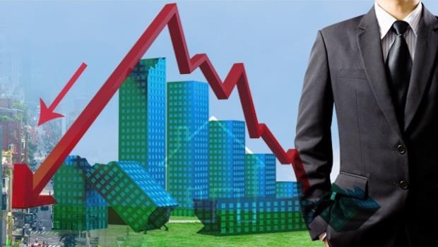 不管房價漲跌,一有好房,自住客老是搶輸投資客的關鍵原因是...