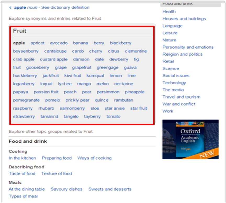 用Yahoo字典老是查錯意思?推薦!4大正宗英美線上字典 - 商業周刊